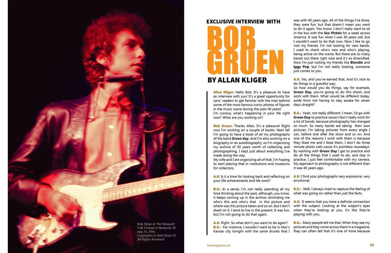 Lens-Magazine_Issue54_music11