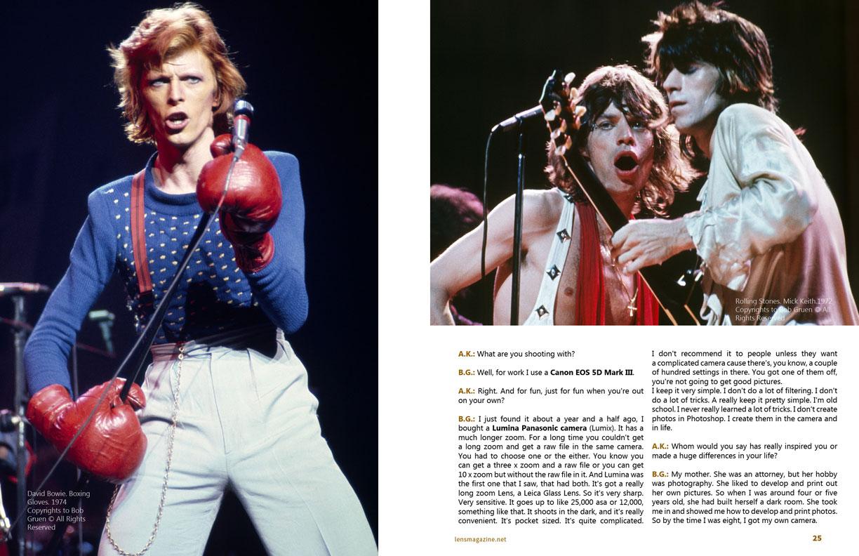 Lens-Magazine_Issue54_music13