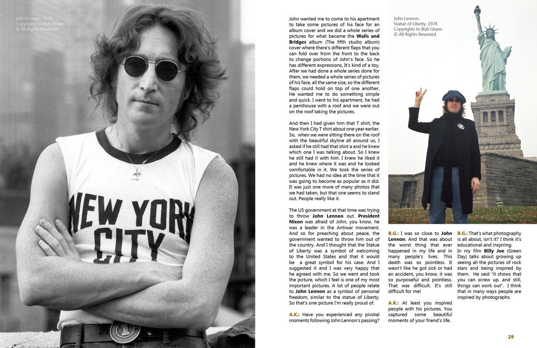 Lens-Magazine_Issue54_music15