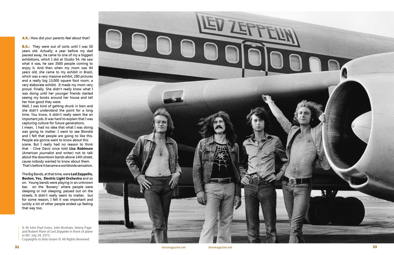Lens-Magazine_Issue54_music17