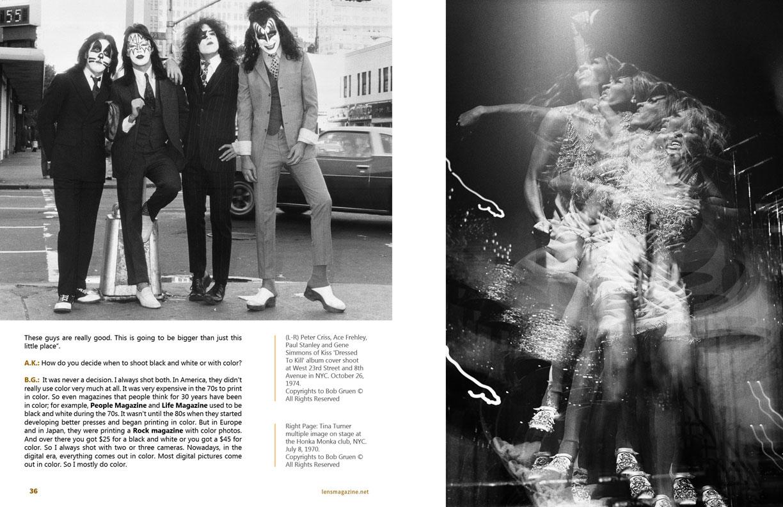 Lens-Magazine_Issue54_music19