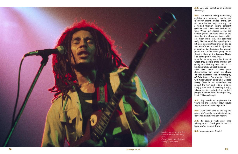 Lens-Magazine_Issue54_music20