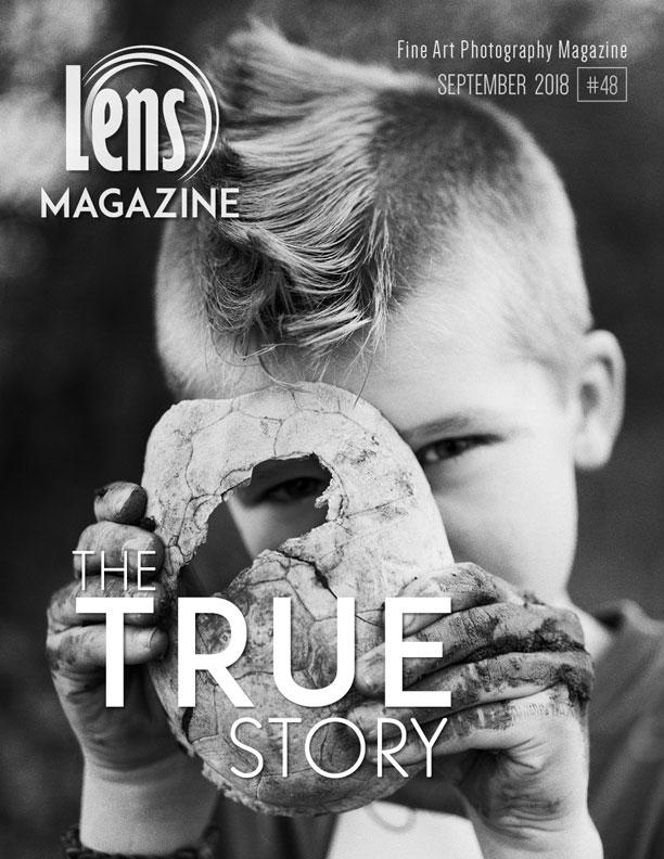 Lens-Magazine_48_