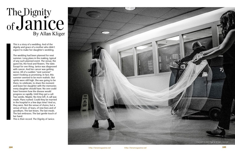 Lens-Magazine_48_93
