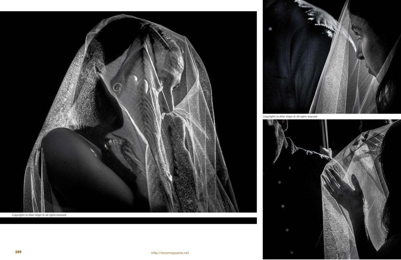 Lens-Magazine_48_96