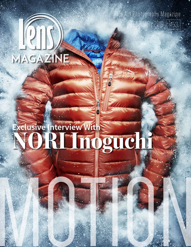 Lens-Magazine_Issue53