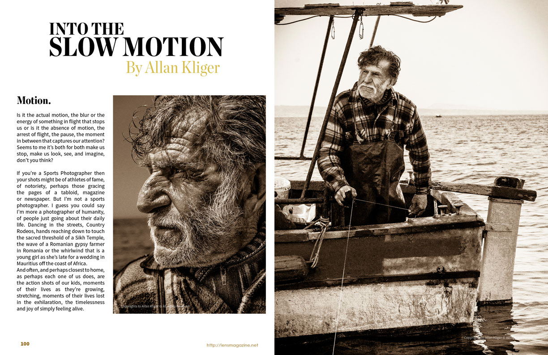 Lens-Magazine_Issue5351