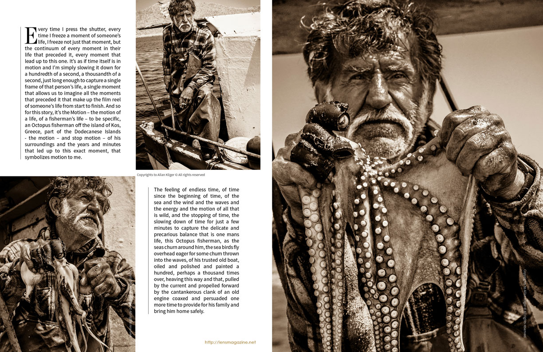 Lens-Magazine_Issue5352