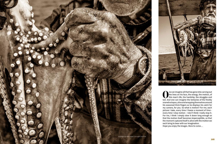Lens-Magazine_Issue5353