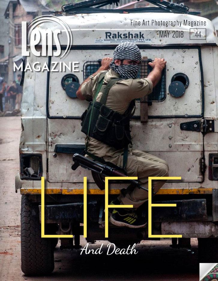 _1-Screenshot-2018-5-11-Lens-Magazine---May-2018-Digital-Magazine-from-Magzter---World's-Largest-Digital-Newsstand