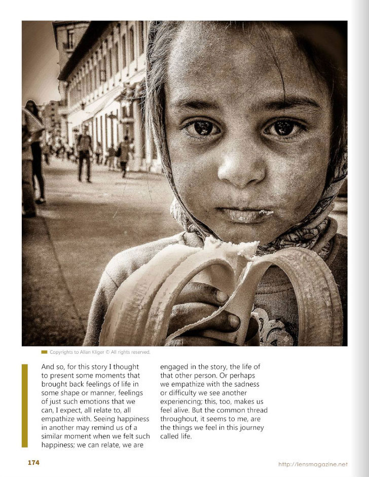 4-Screenshot-2018-5-11-Lens-Magazine---May-2018-Digital-Magazine-from-Magzter---World's-Largest-Digital-Newsstand(4)_01