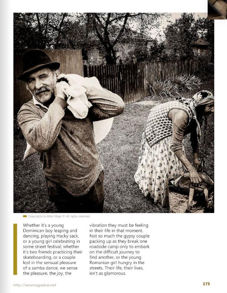 4-Screenshot-2018-5-11-Lens-Magazine---May-2018-Digital-Magazine-from-Magzter---World's-Largest-Digital-Newsstand(4)_02