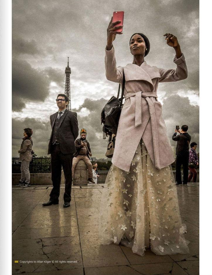 6-Screenshot-2018-5-11-Lens-Magazine---May-2018-Digital-Magazine-from-Magzter---World's-Largest-Digital-Newsstand(6)_02