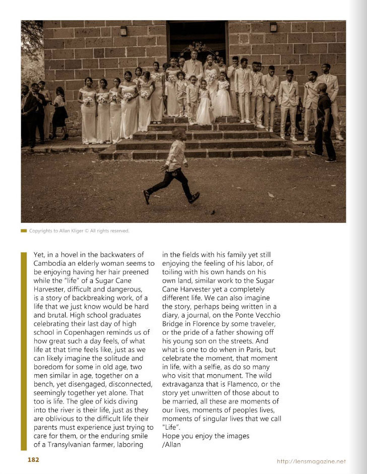 8-Screenshot-2018-5-11-Lens-Magazine---May-2018-Digital-Magazine-from-Magzter---World's-Largest-Digital-Newsstand(8)_01
