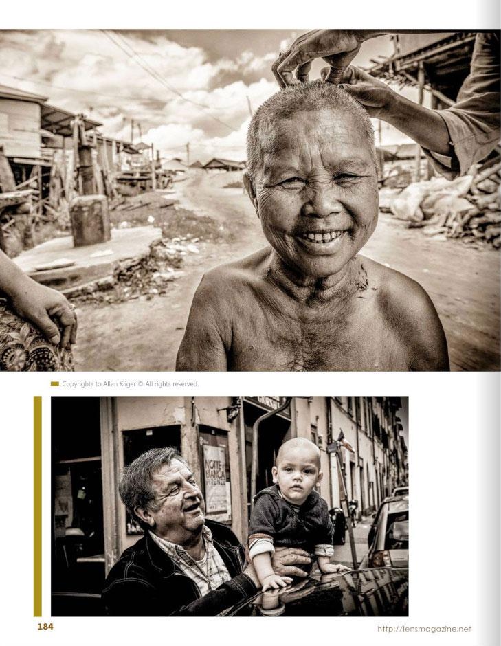 9-Screenshot-2018-5-11-Lens-Magazine---May-2018-Digital-Magazine-from-Magzter---World's-Largest-Digital-Newsstand(9)_01