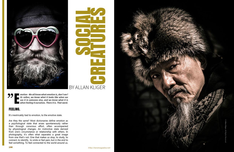 Lens-Magazine_Issue52_73