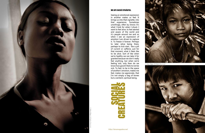 Lens-Magazine_Issue52_74