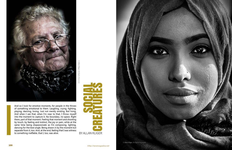 Lens-Magazine_Issue52_76