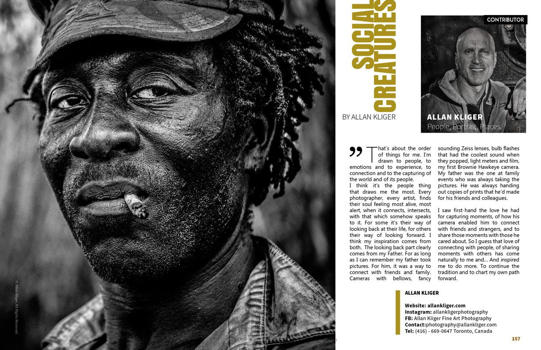 Lens-Magazine_Issue52_79